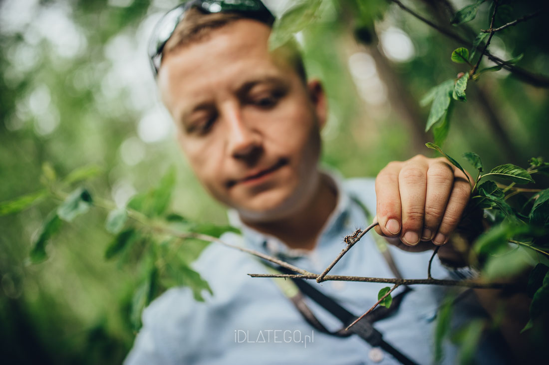 fotografia: Trakt Janowski - fotoreportaż (101)