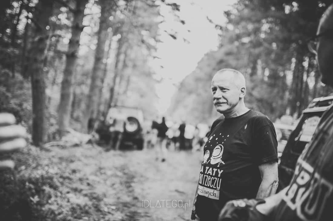 fotografia: Trakt Janowski - fotoreportaż (102)
