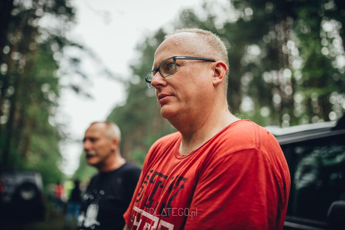 fotografia: Trakt Janowski - fotoreportaż (103)