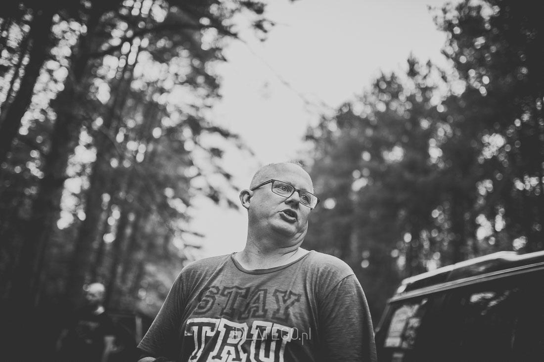 fotografia: Trakt Janowski - fotoreportaż (105)