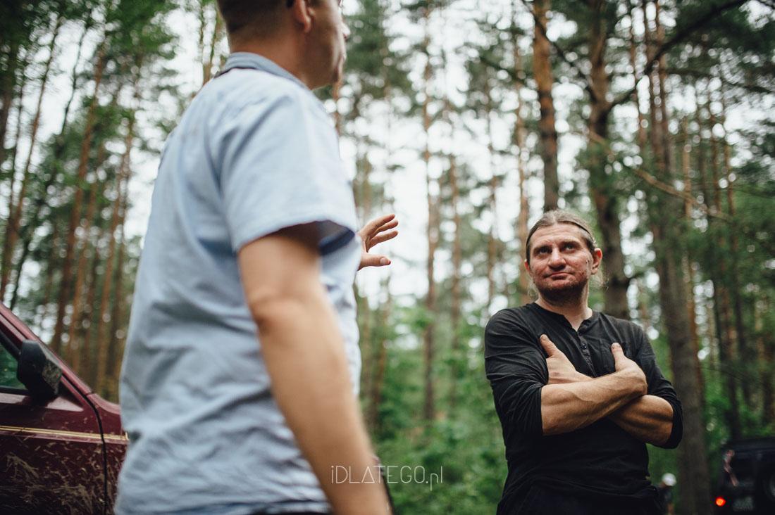 fotografia: Trakt Janowski - fotoreportaż (106)