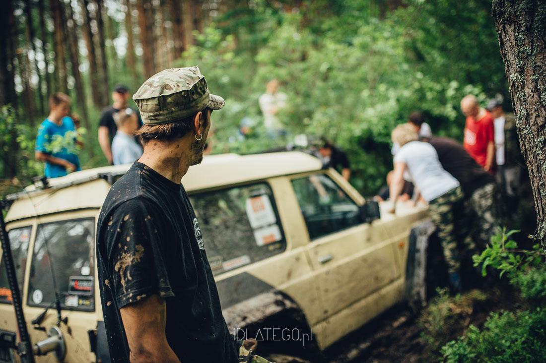 fotografia: Trakt Janowski - fotoreportaż (111)