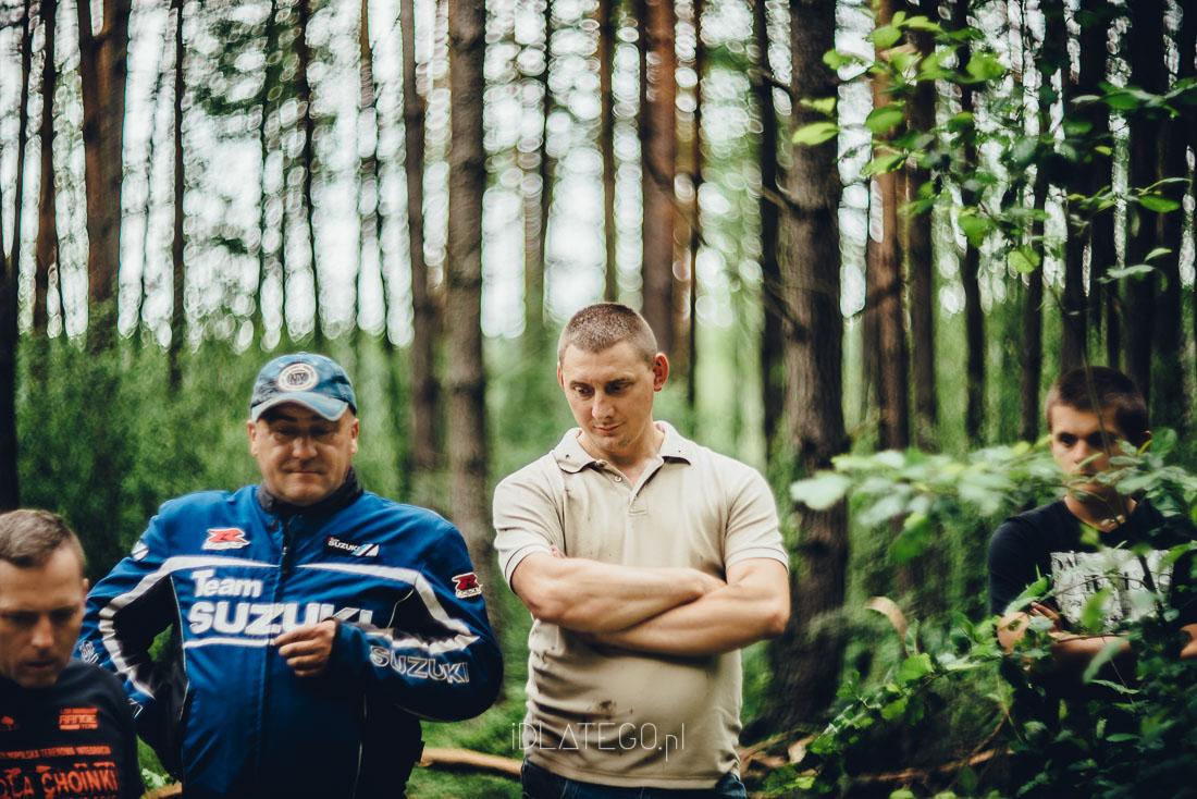 fotografia: Trakt Janowski - fotoreportaż (120)