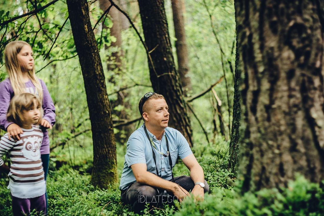 fotografia: Trakt Janowski - fotoreportaż (123)