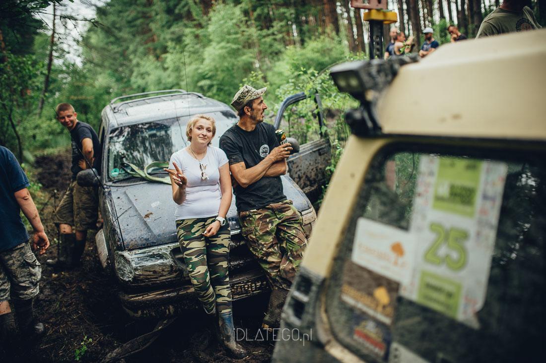fotografia: Trakt Janowski - fotoreportaż (131)