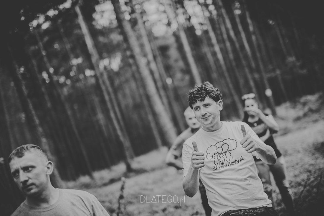 fotografia: Trakt Janowski - fotoreportaż (163)