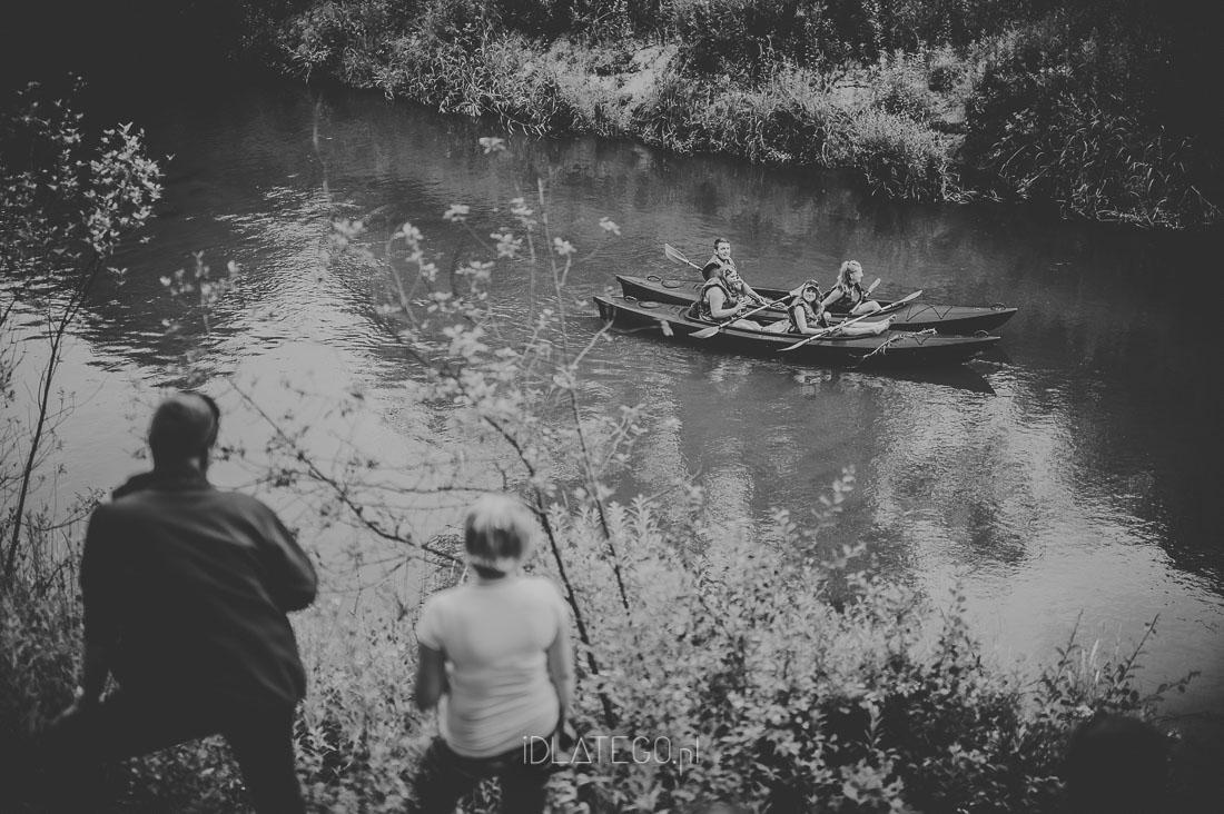 fotografia: Trakt Janowski - fotoreportaż (169)