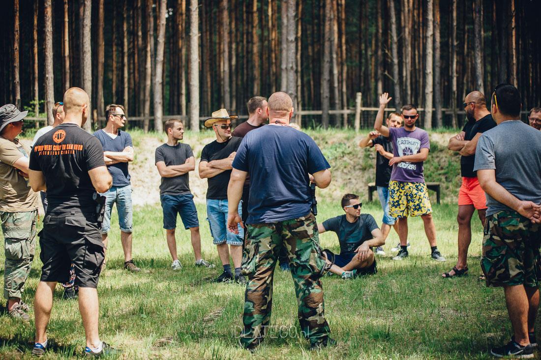 fotografia: Nam strzelać nie kazano (003)