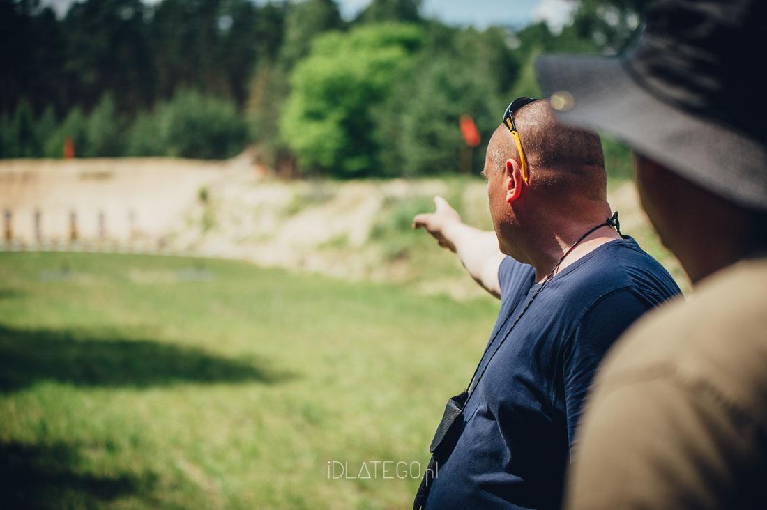 fotografia: Nam strzelać nie kazano (006)