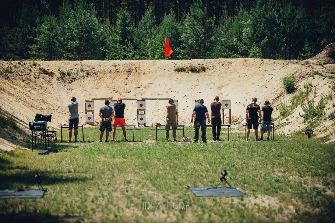 fotografia: Nam strzelać nie kazano (008)
