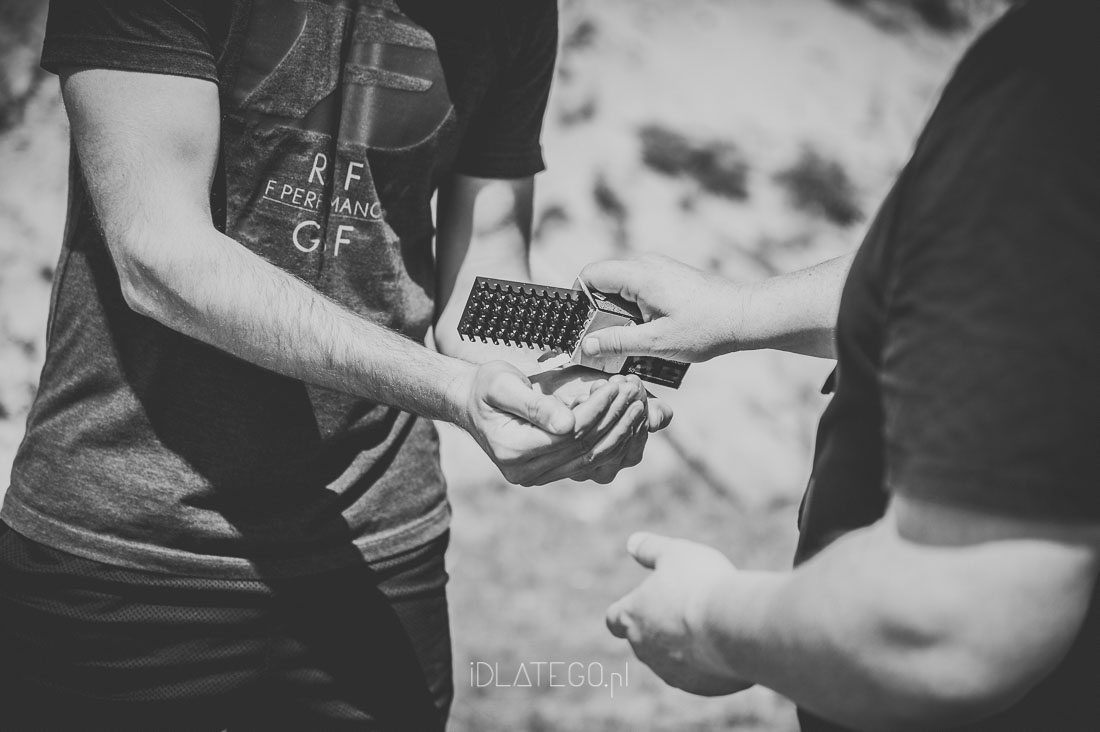 fotografia: Nam strzelać nie kazano (009)
