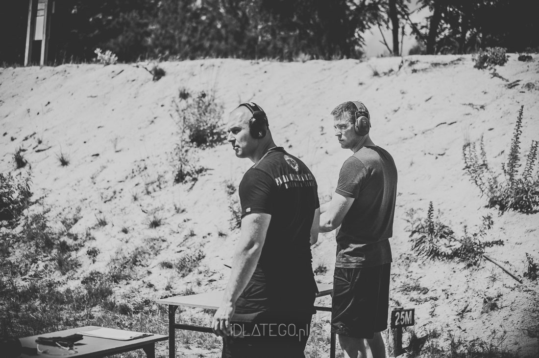 fotografia: Nam strzelać nie kazano (011)