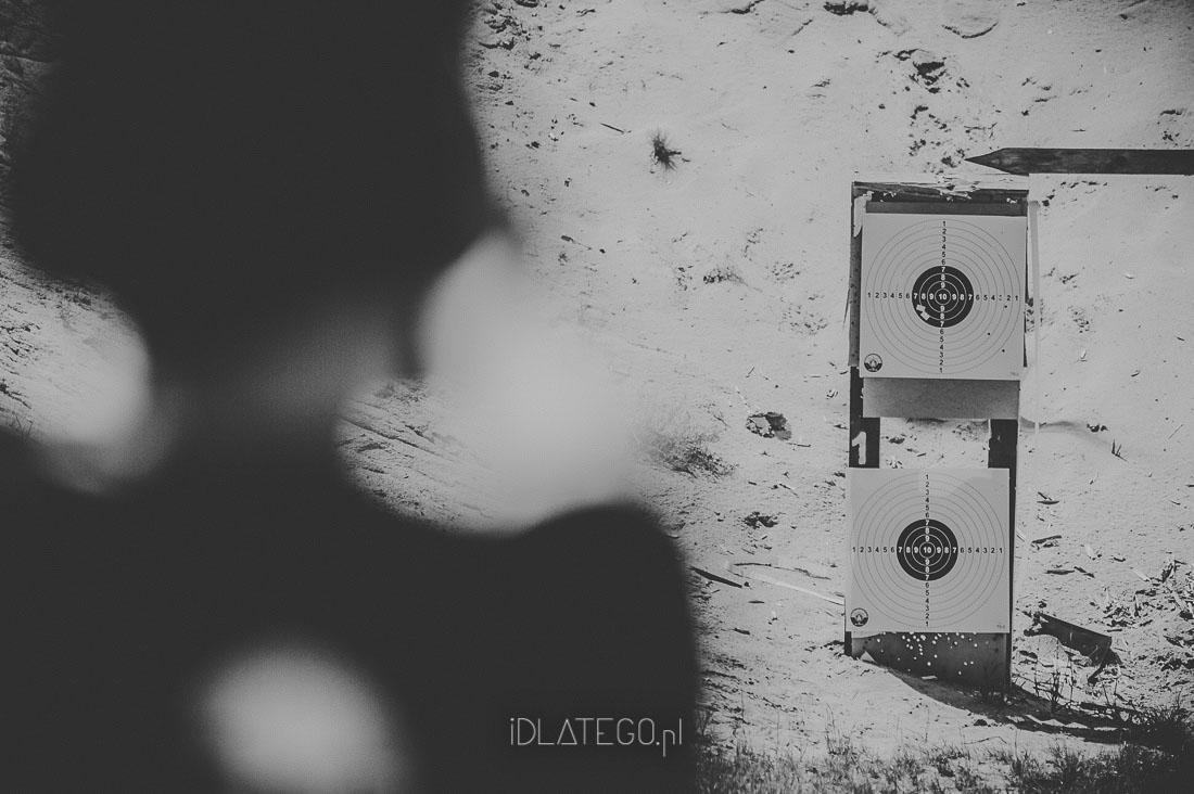 fotografia: Nam strzelać nie kazano (014)