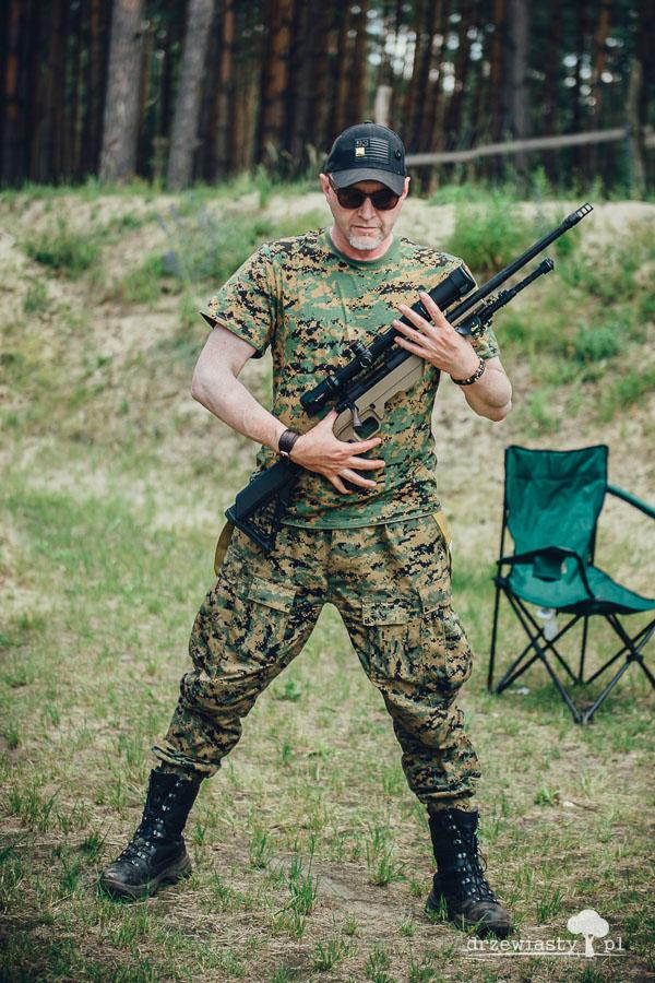 fotografia: Nam strzelać nie kazano (018)