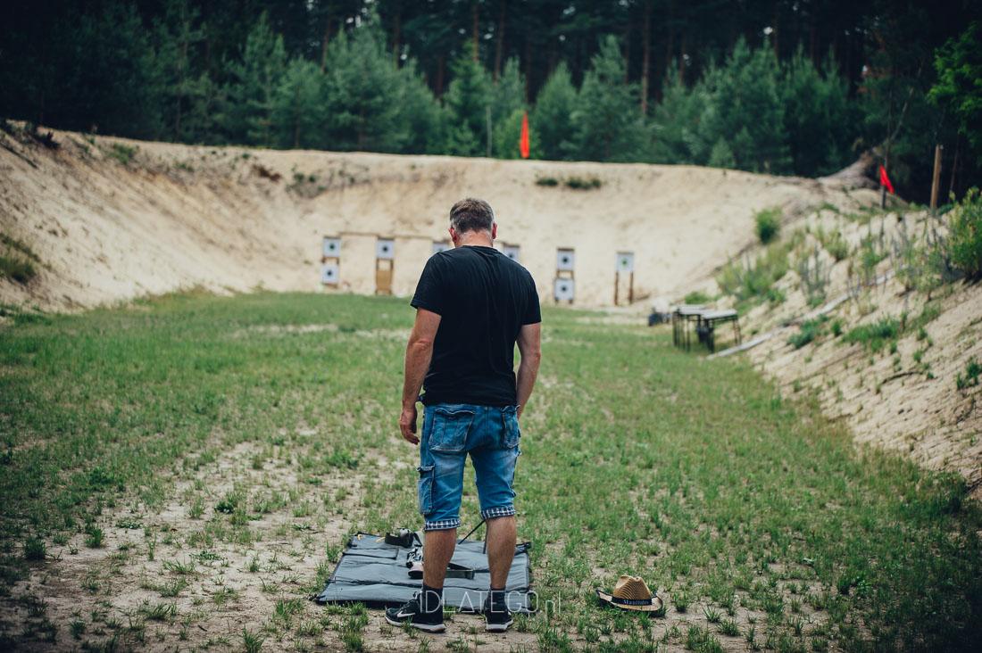 fotografia: Nam strzelać nie kazano (020)