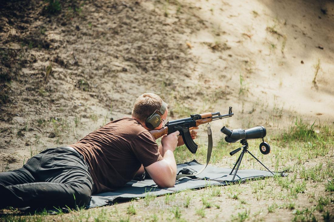 fotografia: Nam strzelać nie kazano (022)