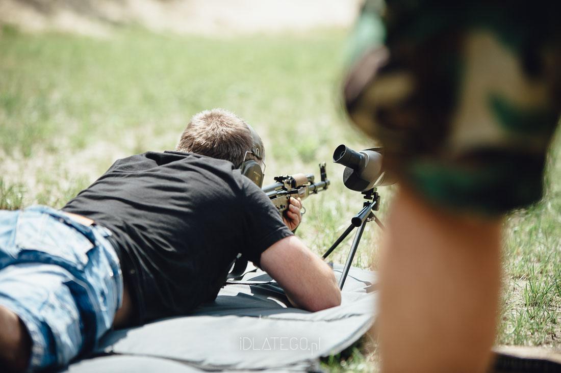 fotografia: Nam strzelać nie kazano (023)