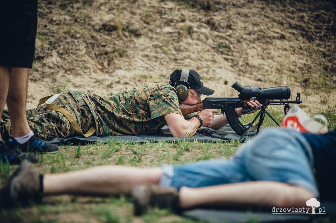 fotografia: Nam strzelać nie kazano (028)