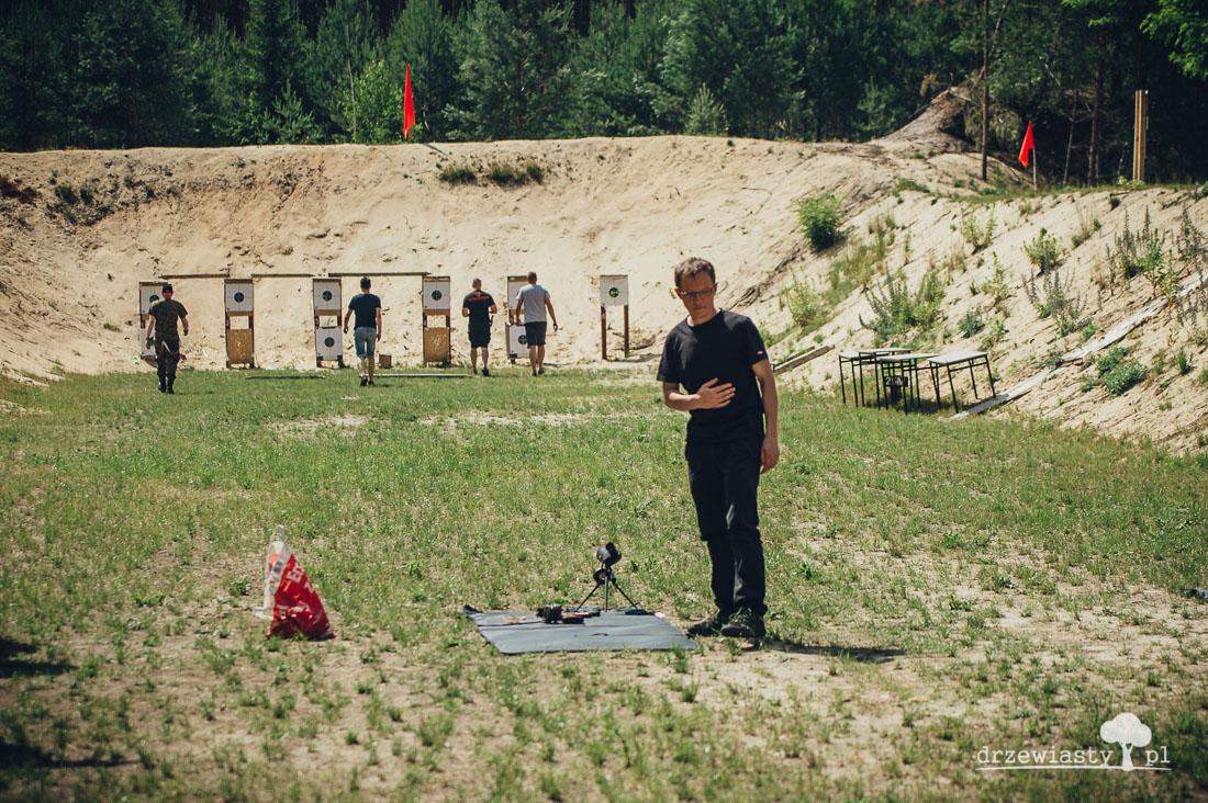 fotografia: Nam strzelać nie kazano (033)