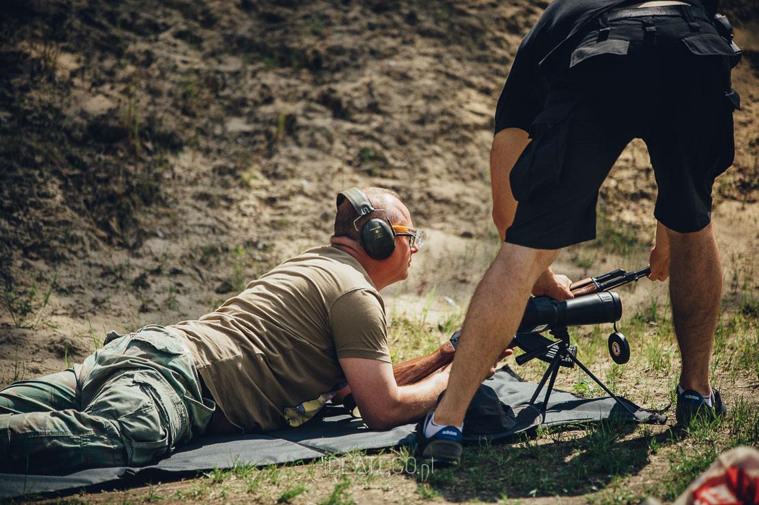 fotografia: Nam strzelać nie kazano (036)
