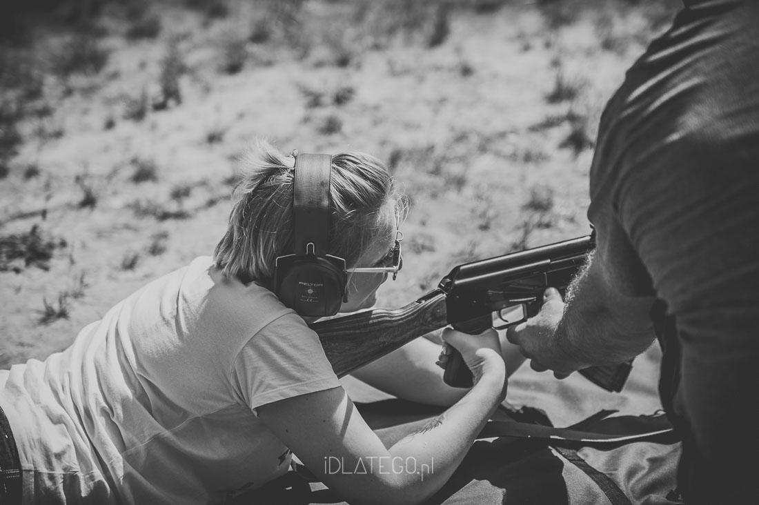 fotografia: Nam strzelać nie kazano (037)
