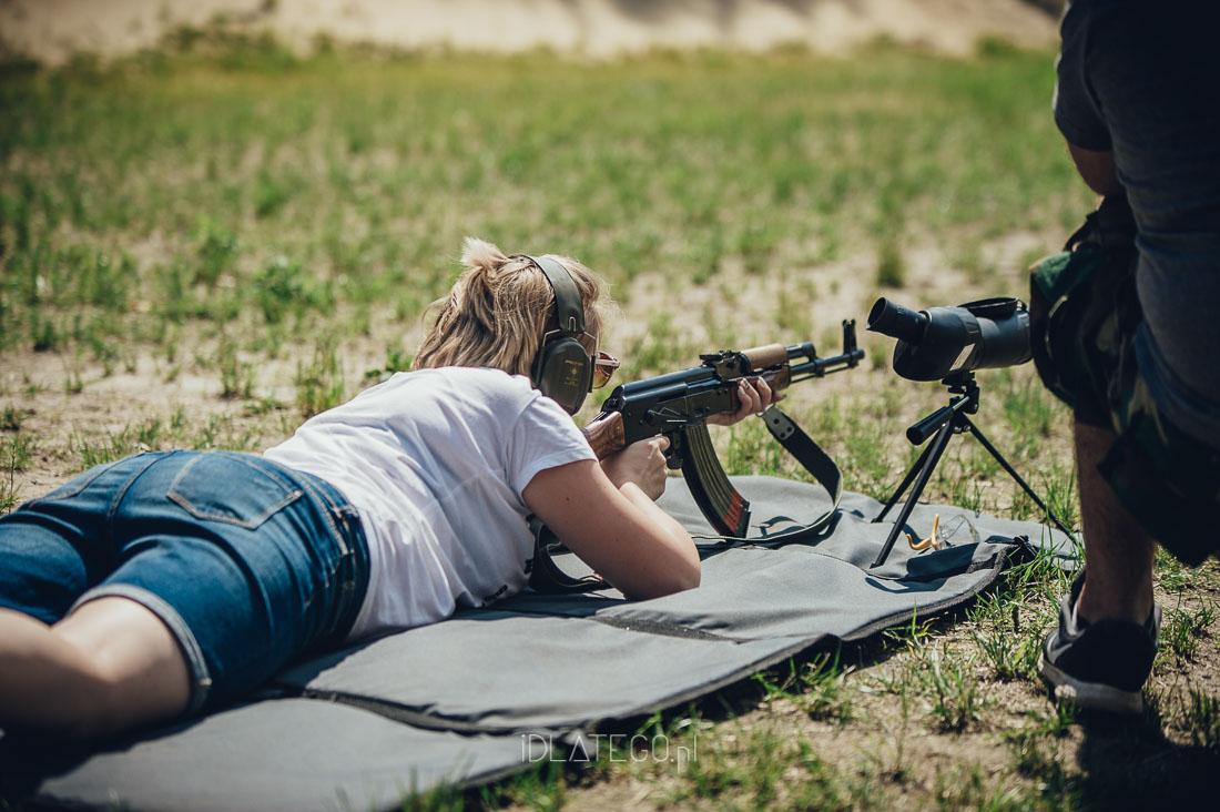 fotografia: Nam strzelać nie kazano (039)