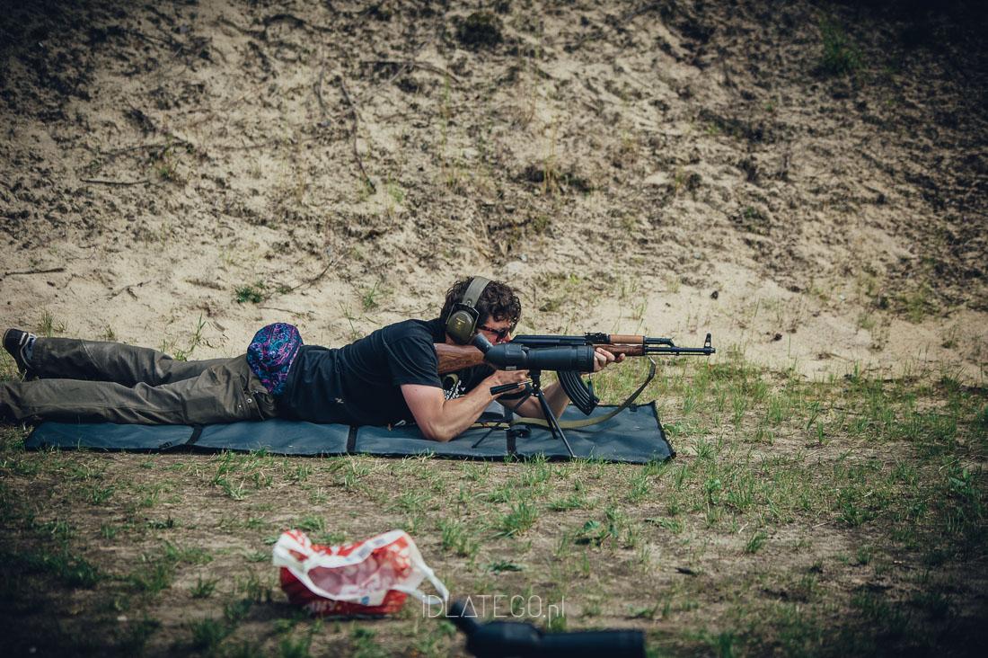 fotografia: Nam strzelać nie kazano (046)
