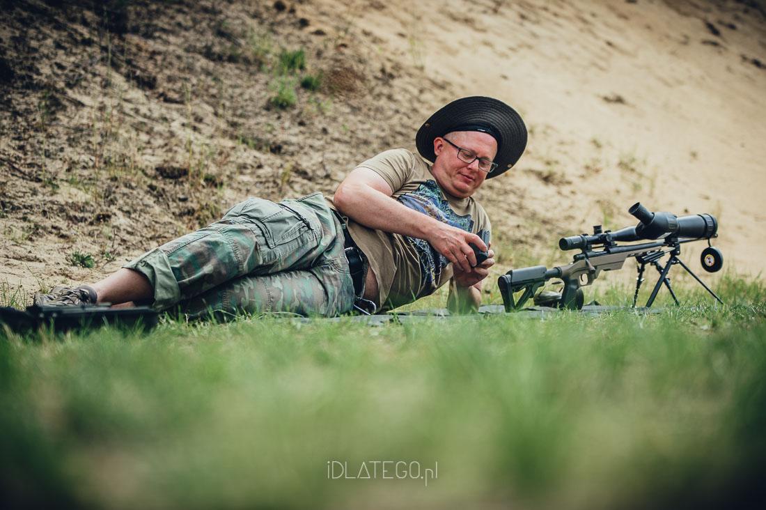 fotografia: Nam strzelać nie kazano (052)