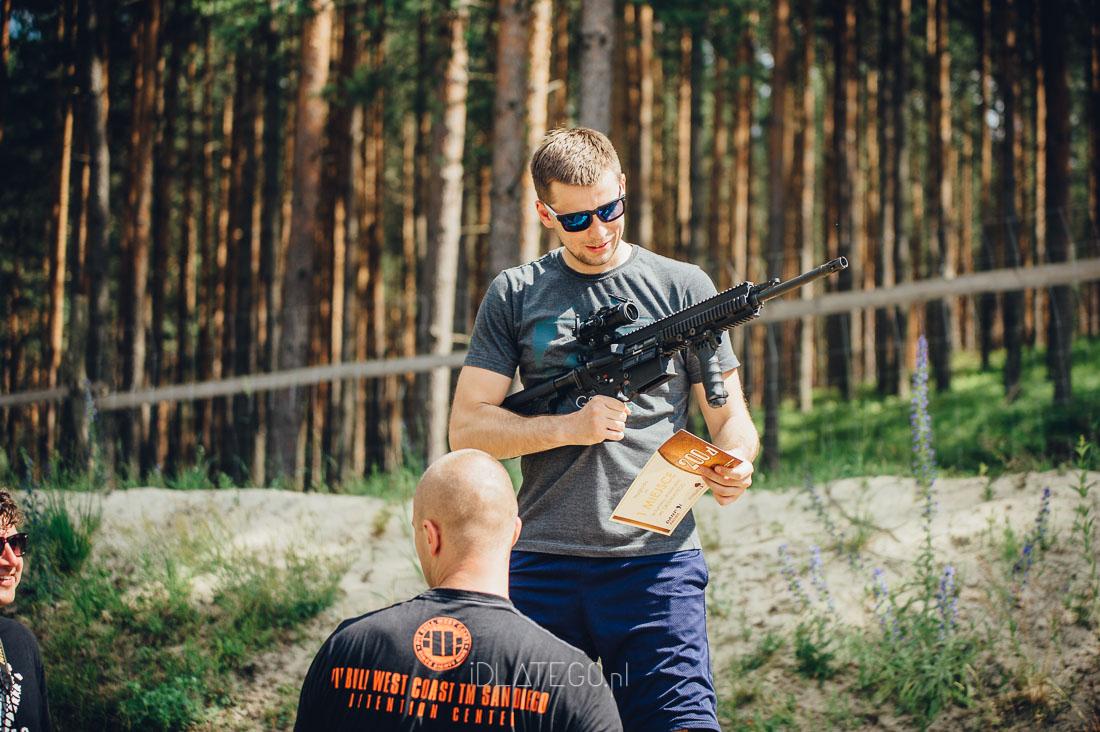 fotografia: Nam strzelać nie kazano (053)