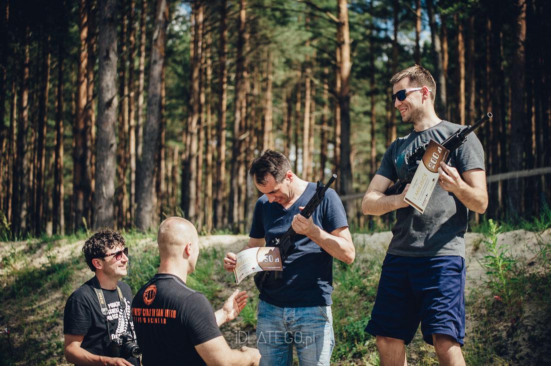 fotografia: Nam strzelać nie kazano (054)
