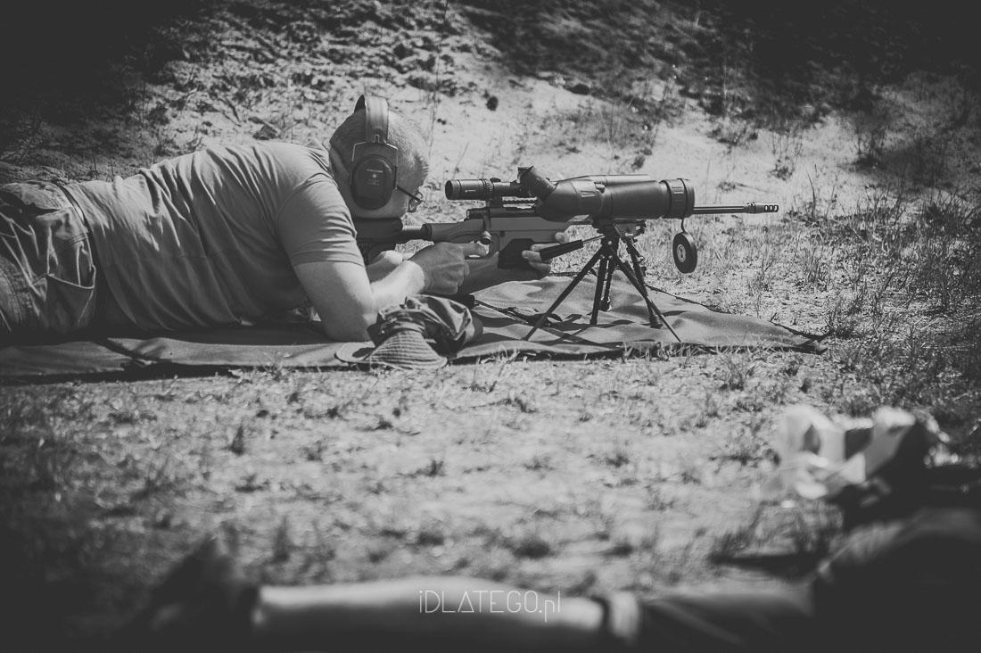 fotografia: Nam strzelać nie kazano (059)