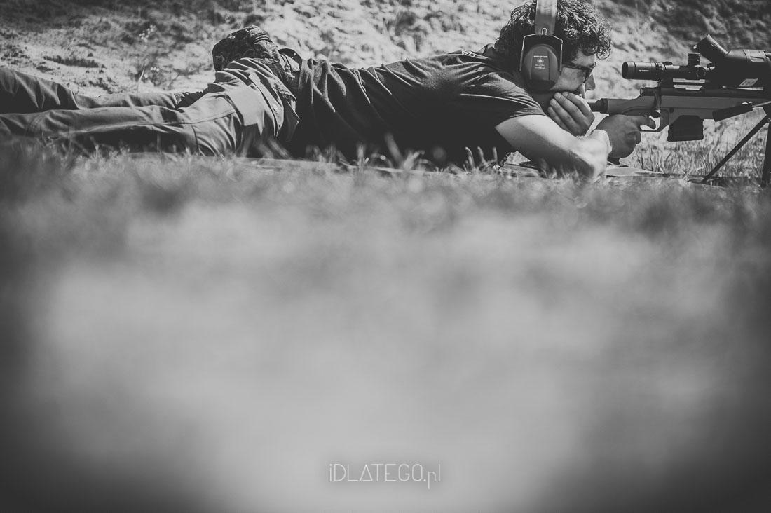 fotografia: Nam strzelać nie kazano (061)