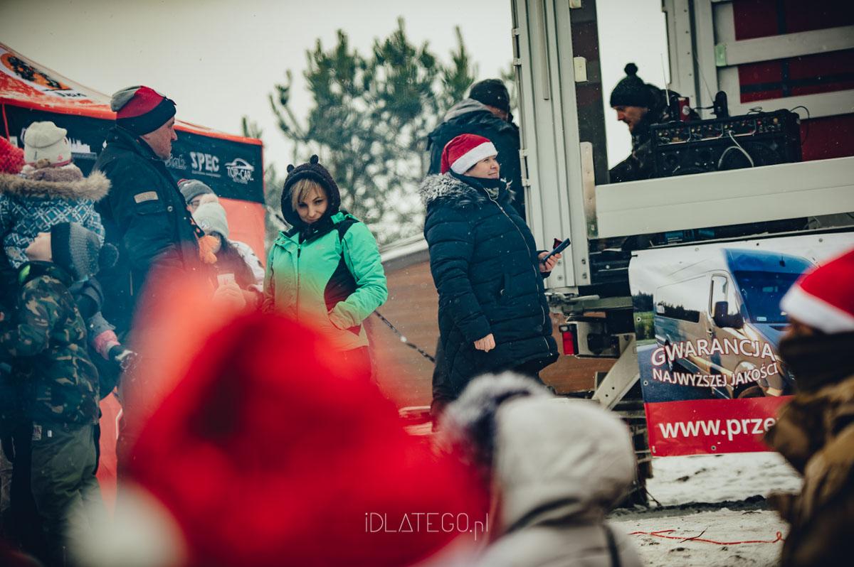 fotografia: VIII Integracja Dla Choinki 2018 (033)