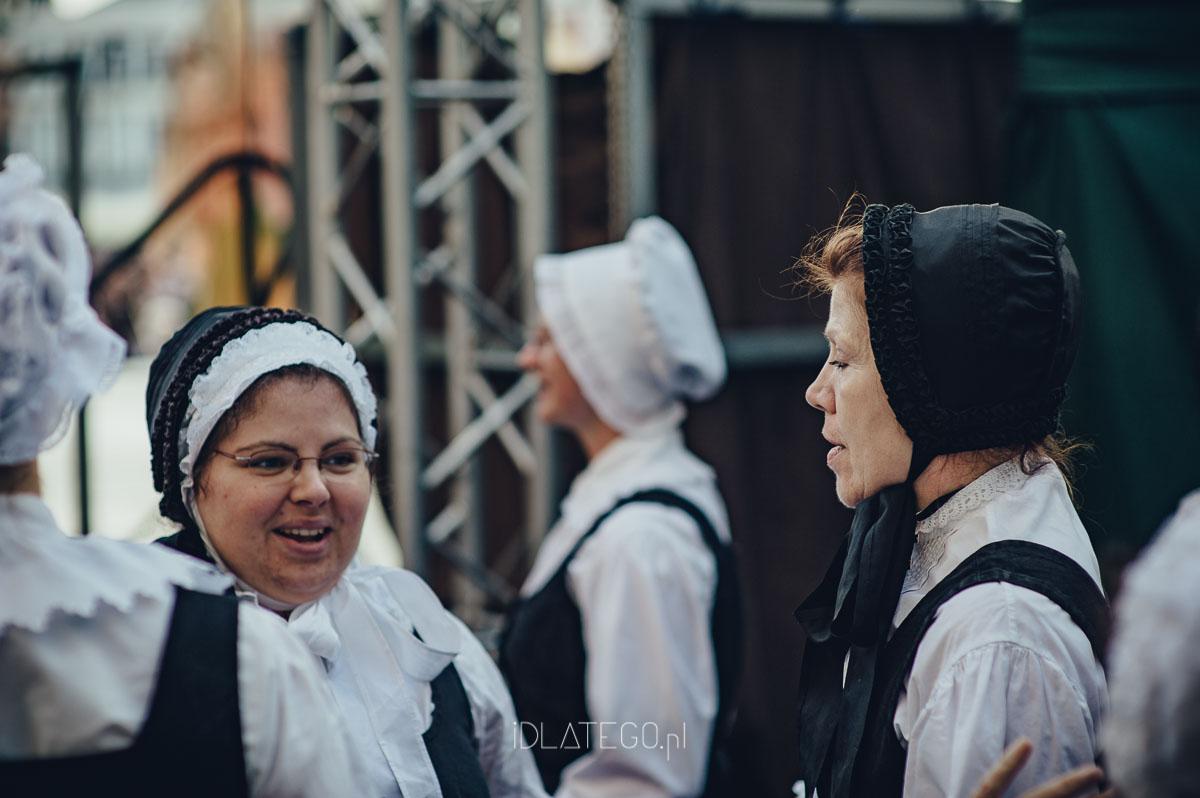 fotografia: Eurofolk 2012. Zamość. (009)