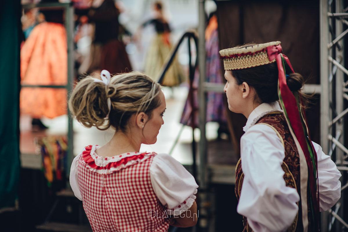 fotografia: Eurofolk 2012. Zamość. (036)