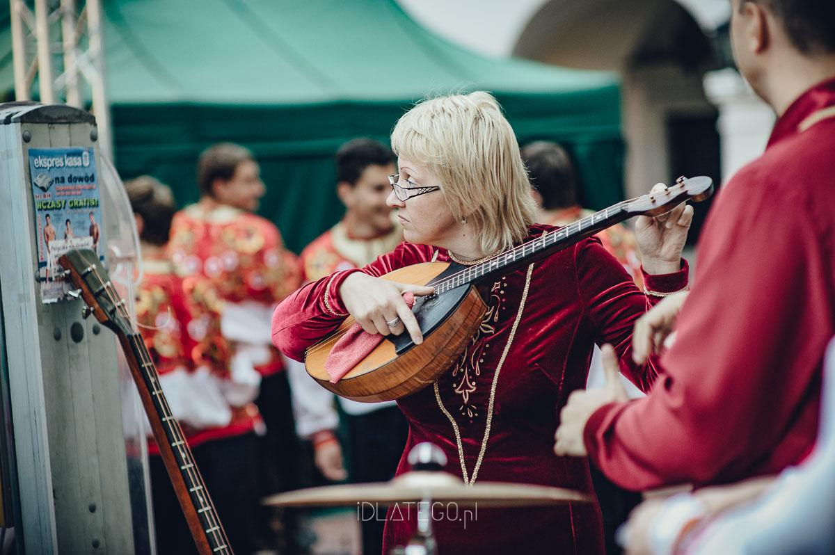 fotografia: Eurofolk 2012. Zamość. (071)