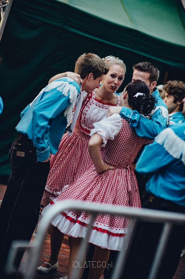 fotografia: Eurofolk 2012. Zamość. (072)