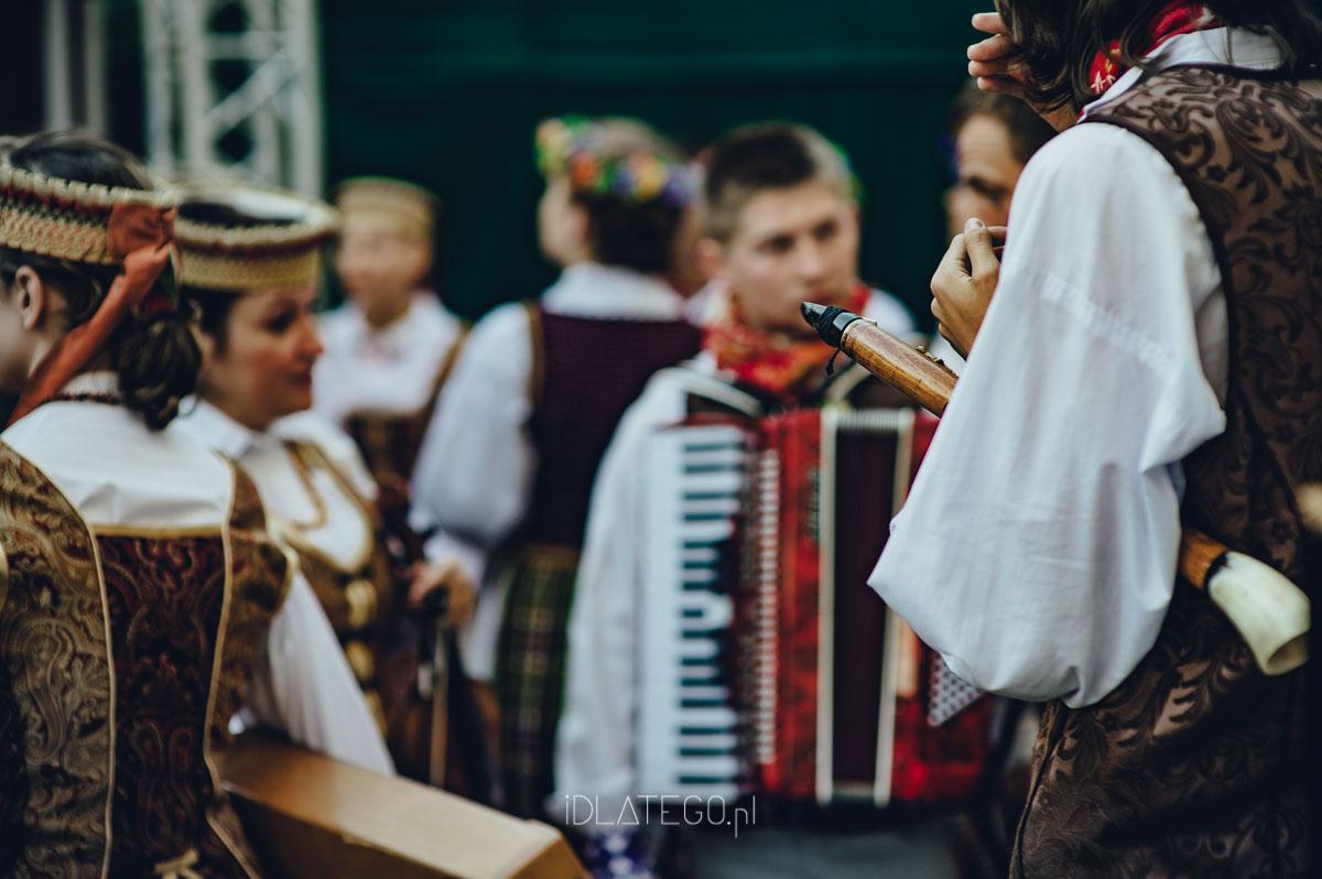 fotografia: Eurofolk 2012. Zamość. (082)