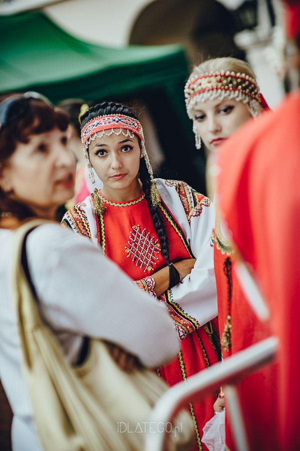 fotografia: Eurofolk 2012. Zamość. (088)