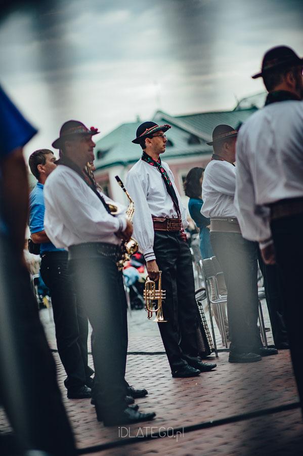 fotografia: Eurofolk 2012. Zamość. (092)