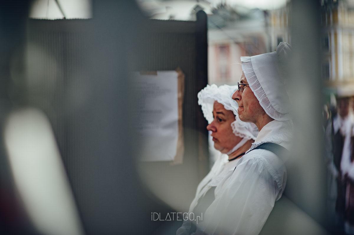 fotografia: Eurofolk 2012. Zamość. (094)