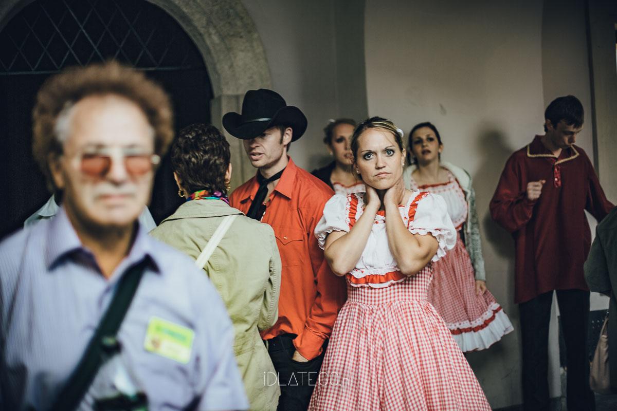 fotografia: Eurofolk 2012. Zamość. (095)
