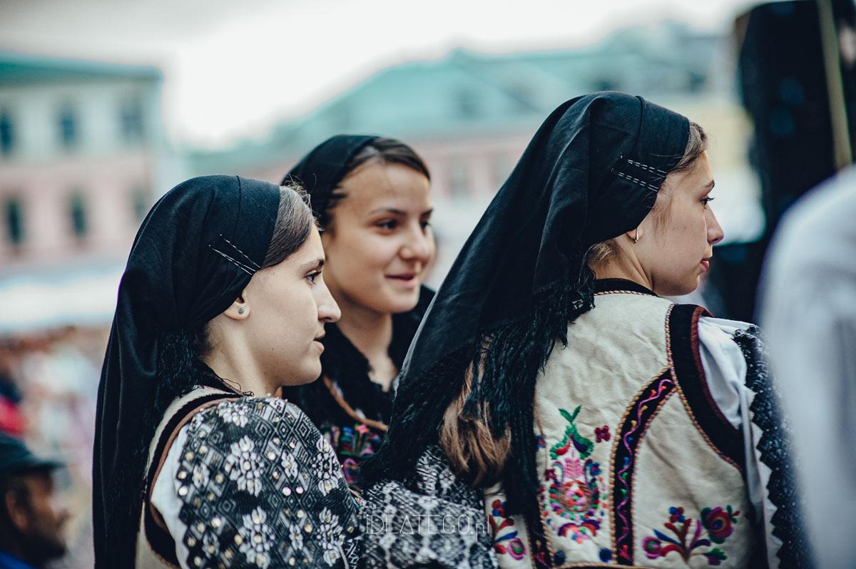 fotografia: Eurofolk 2012. Zamość. (097)