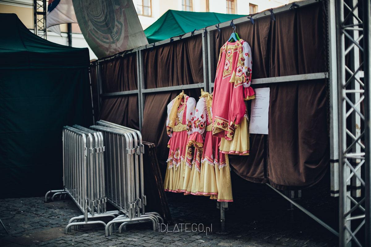 fotografia: Eurofolk 2012. Zamość. (104)