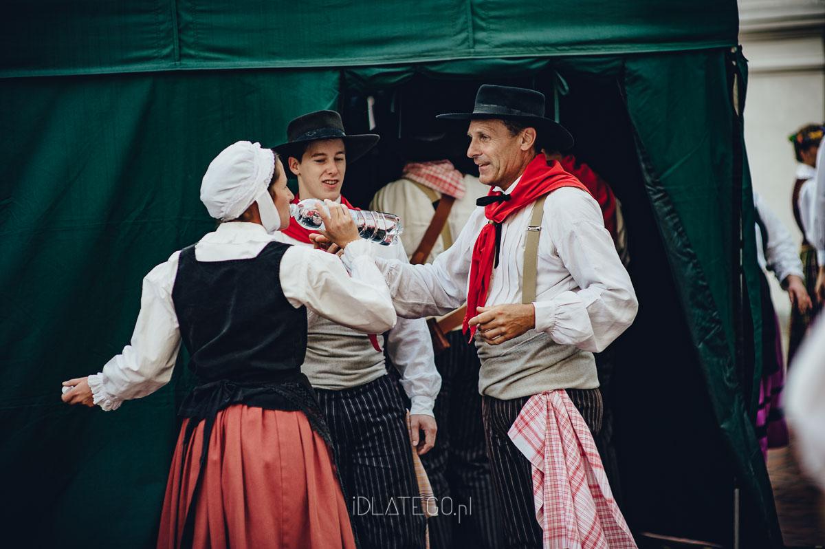 fotografia: Eurofolk 2012. Zamość. (106)