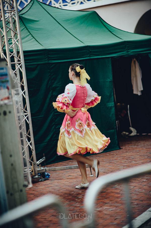 fotografia: Eurofolk 2012. Zamość. (108)